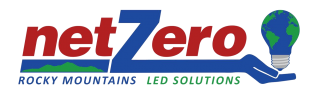 Logo for NetZero Rocky Mountains