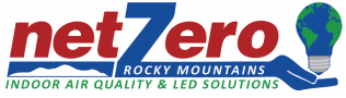 cropped-Netzero-RM-Final-Logo.png